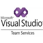 VisualStudioTeamServices