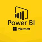 MicrosoftPowerBI